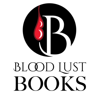 BL_LOGO_official