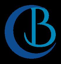 Icon for Blue Placard Priestess